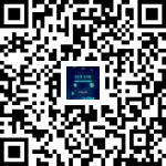 """【倒计时2天】一封来自""""临沂电商年度盛典""""的邀请函!_临沂住房网"""